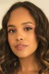 Alisha Boe Bio