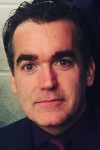Brian d'Arcy James as Andy Baker, Hannah's father