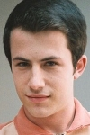 Dylan Minnette wiki, age, weight, height
