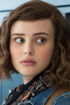 Katherine Langford Bio, Wiki, Age, Height