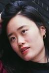 Michele Selene Ang