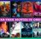 New Star Trek Movies in Order