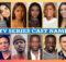 Star Tv Series Cast