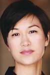 Cindy Cheung as Karen Dempsey