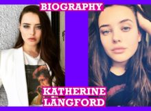Katherine Langford Biography, Height, Age, Weight, Wiki, DOB and More