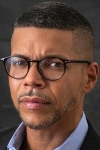 Wilson Cruz as Dennis Vasquez