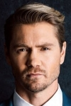 Chad Michael Murray Biodata