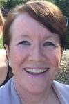Helen Coghlan Biodata