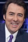 Jonathan Ross Biography