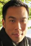 Ryan Hayashi Biodata