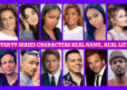 Star TV Series Characters Real Name, Real Life, Fox TV Show, Wiki, Story Plot, Crew, Images and More