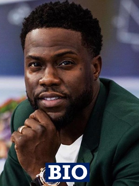 Kevin Hart Biography, Age, Weight, Bio Data, Body Stats, DOB, Wiki, Movies