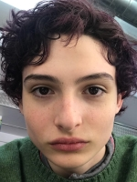 Finn Wolfhard Biography