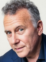 Paul Reiser Biography