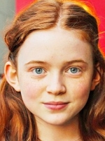 Sadie Sink Biography