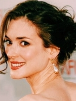 Winona Ryder Biography