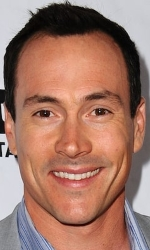 Chris Klein Biography