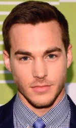Chris Wood Wiki