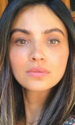 Floriana Lima Wiki