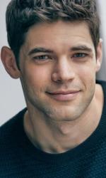 Jeremy Jordan Wiki