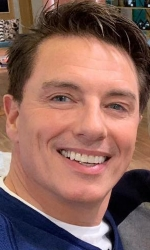 John Barrowman Biography