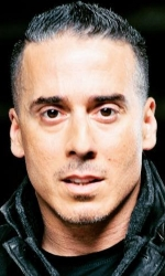 Kirk Acevedo Biography