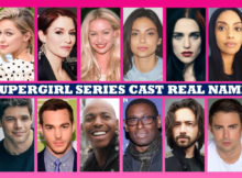 Supergirl Cast Real Name, The CW Series, Crew Members, Wiki, Genre, Timing, Story Plot, Premier, Picture, Images and More