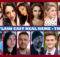 The Flash Cast Real Name, The CW TV Series, Crew Members, Wiki, Genre, Start, Premier, Timing, Images, Pictures