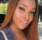 Amiyah Scott Biography, Height, Age, Birthplace, Weight, Bio Data, Wiki, Boyfriend, Spouse, Net - Worth