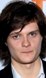 Charlie Tahan Bio Data