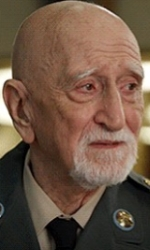 Dominic Chianese Bio Data