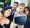 Lucifer Cast, Crew, Actors, Actresses, Stars Name, Netflix TV Series