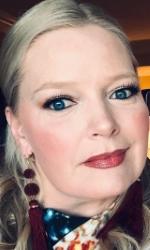 Melissa Peterman Wiki