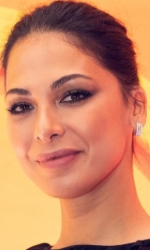 Moran Atias Wiki, Bio Data
