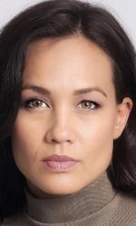 Nadine Nicole Wiki