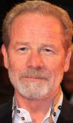 Peter Mullan Bio Data