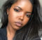 Ryan Destiny Biography, Height, Age, Weight, Real Name, Birthday, Bio-data, Boyfriend, Spouse, Wiki, Net Worth