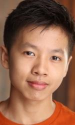 Ryan Phuong Wiki