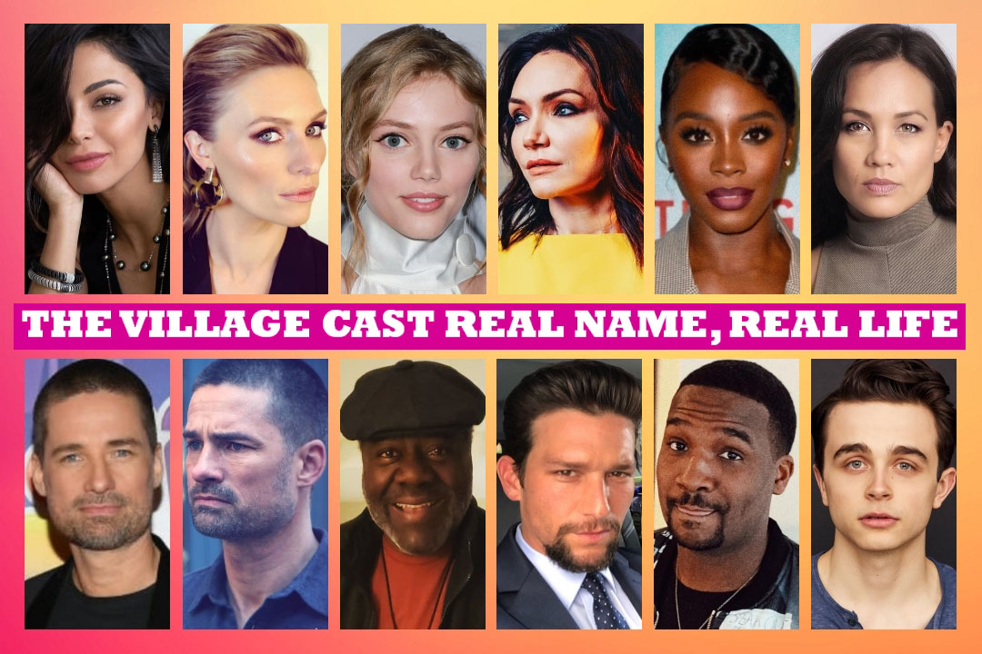 The Village Cast Real Name, NBC Series, Story Plot, Timing, Start, Crew Members, Wiki, Genre, Premier and More