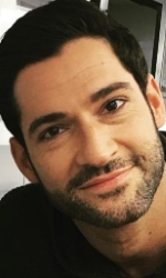 Tom Ellis Bio Data
