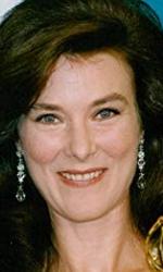 Valerie Mahaffey Wiki