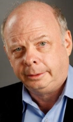 Wallace Shawn Wiki