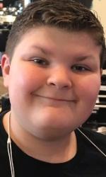 Wyatt McClure Wiki