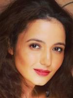 Abhilasha Jakhar Wiki