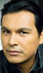 Adam Beach Bio Data
