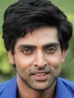 Adhvik Mahajan Wiki