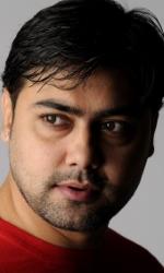 Afzaal Khan Wiki