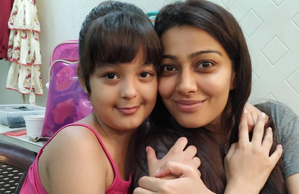 Aghori Actresses Name List, Zee TV Show