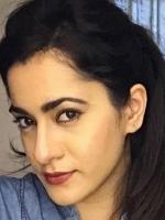 Akansha Sareen Wiki