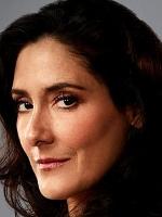 Alicia Coppola Wiki